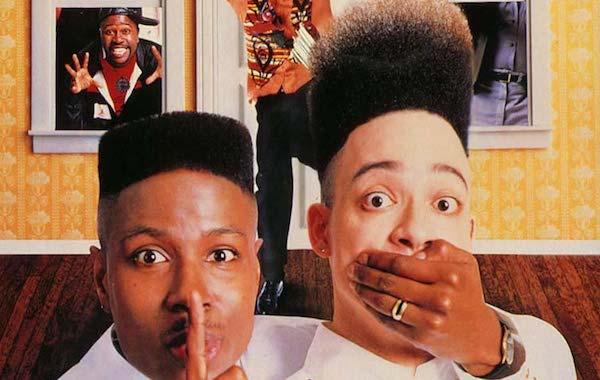 House Party - Le film - 1990