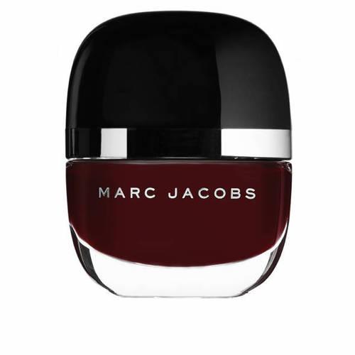 Vernis Marc Jacob