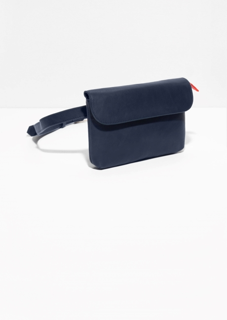 & Other Stories - Sac ceinture