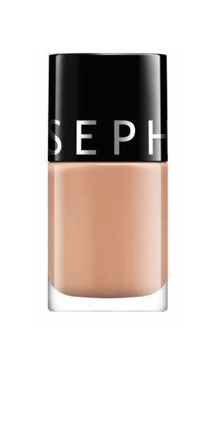 Vernis Nude Sephora