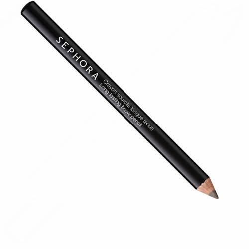 Crayon à sourcil Sephora