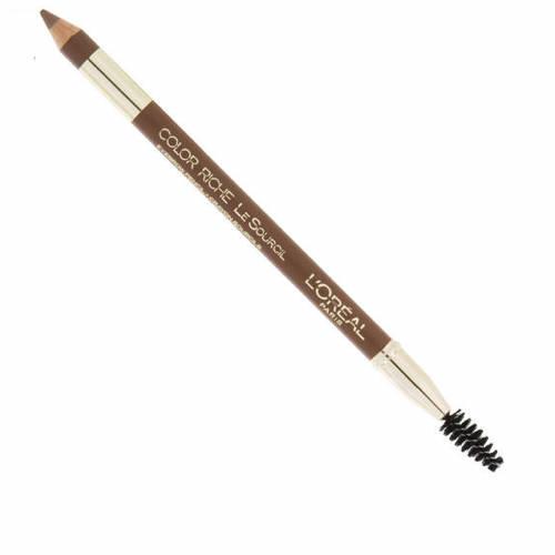 Crayon à sourcil Loréal