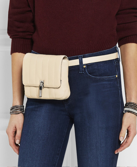 Elizabeth and James - Sac Ceinture