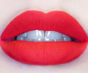 Ce que votre tube de rouge à lèvres dit de vous