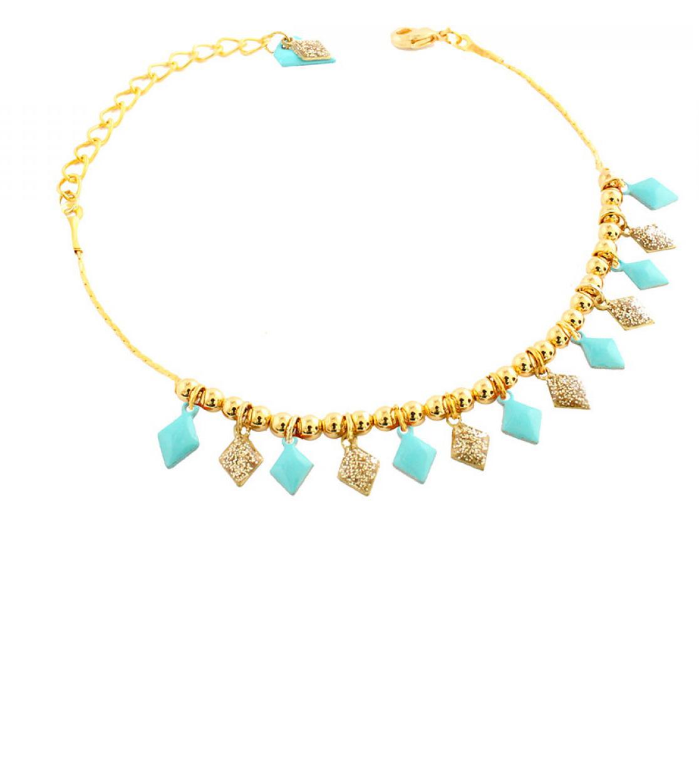 Comptoir des Muses - Bracelet