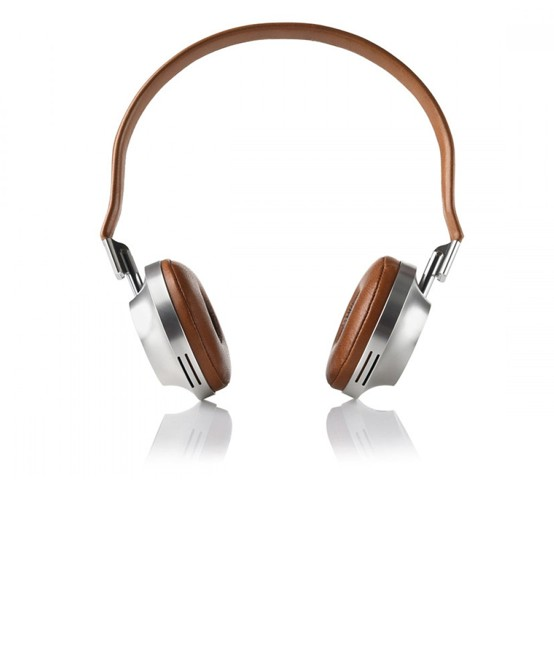Aedle - Casque audio