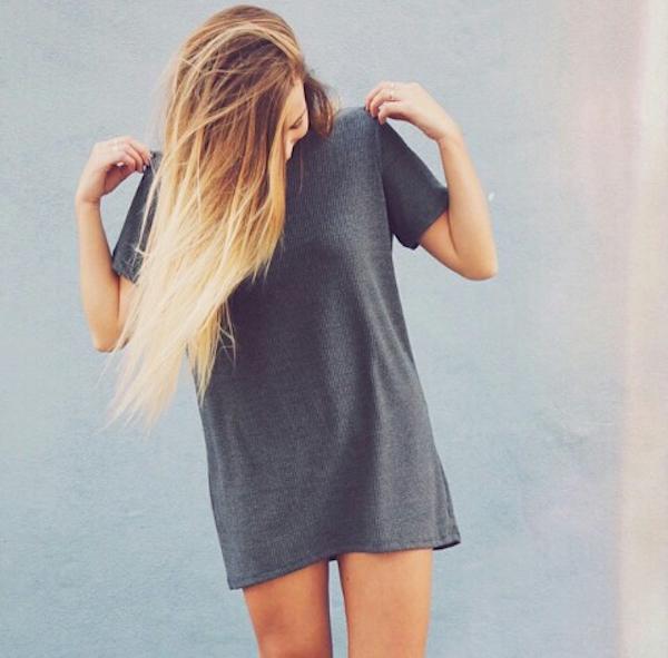 Astuces pour faire pousser ses cheveux