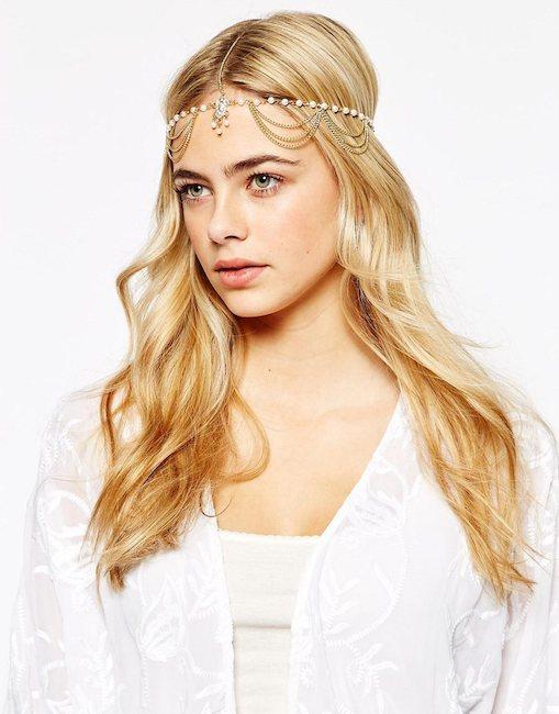 New Look - Headband
