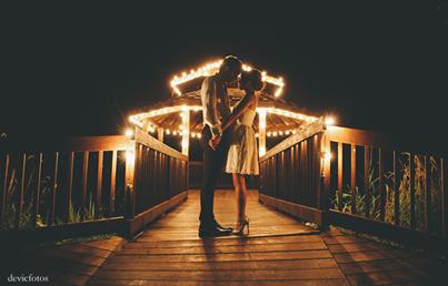 10 choses qu'on croit romantiques ou sexy qui sont en réalité proscrites