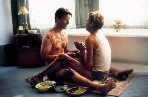 10 choses soi-disant romantiques qui sont en réalité terrifiantes