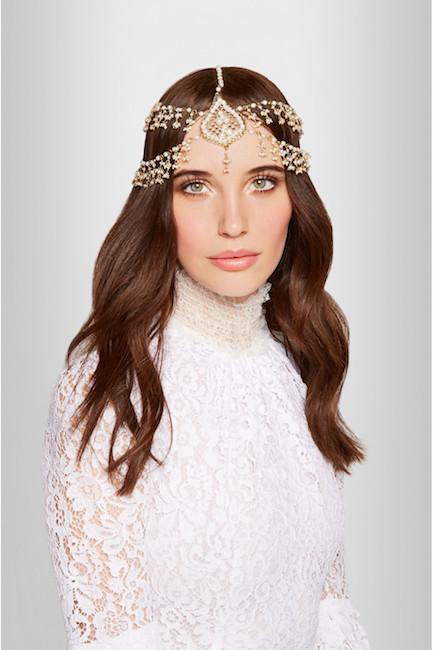 Rosantica - Headband