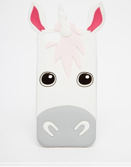 Skinny Dip - Coque Iphone 5