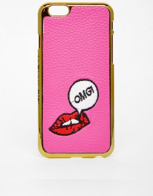 Skinny Dip - Coque Iphone 6