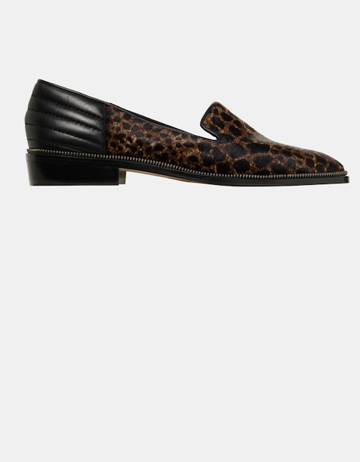 The Kooples - Chaussures plates