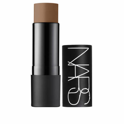 Matte multiple by Nars