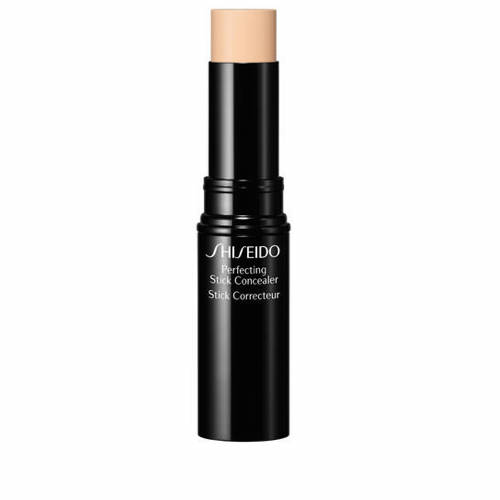 Stick correcteur by Shiseido