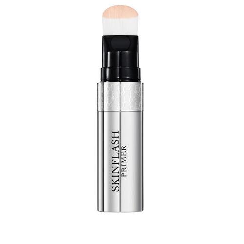 Skinflash primer by Dior