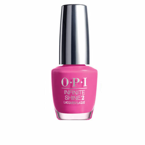 Infinite Shine by OPI Girls without limits