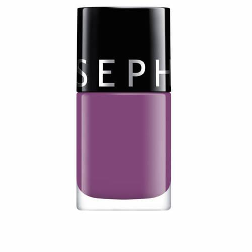 Color Hit Sephora L128 Lavender field