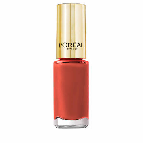 Loreal Color Rich 305 Dating Coral