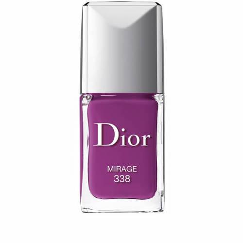 Dior 338 Mirage