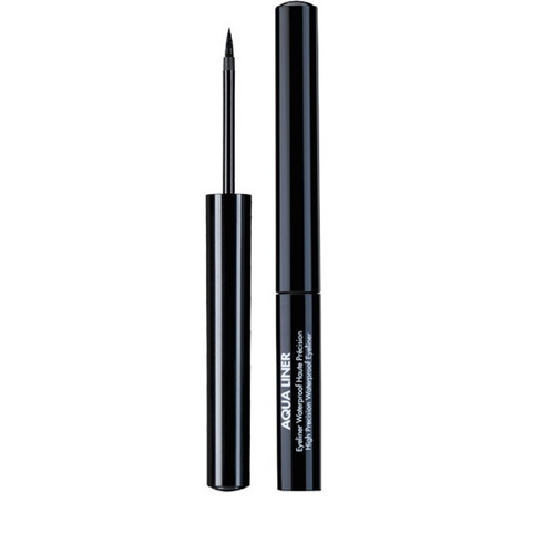 Aqua Liner by Makeup For ever