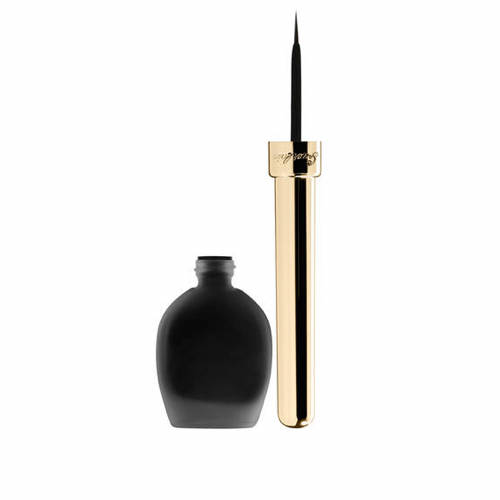 Eye liner by Guerlain