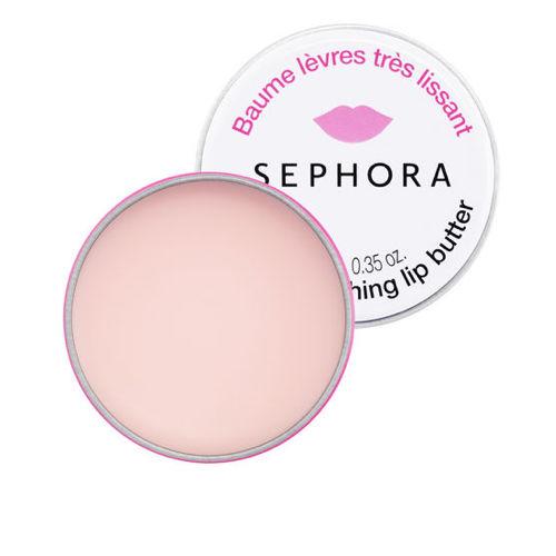 Baume à lèvres lissant by Sephora