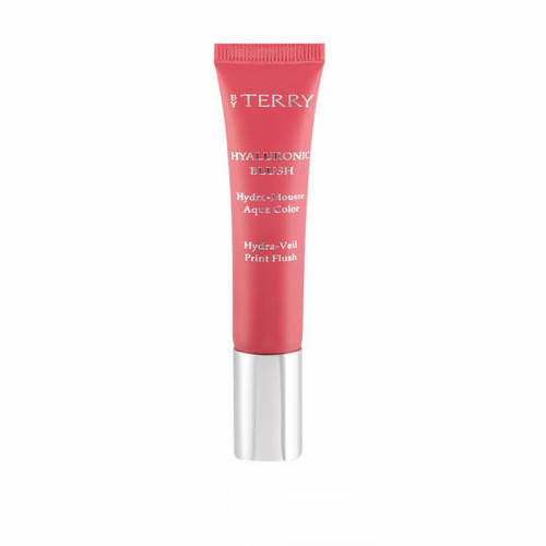 Hyaluronic blush by Terry
