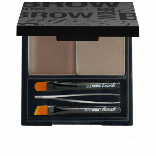 Brow Zings Kit de maquillage pour sourcils Benefit