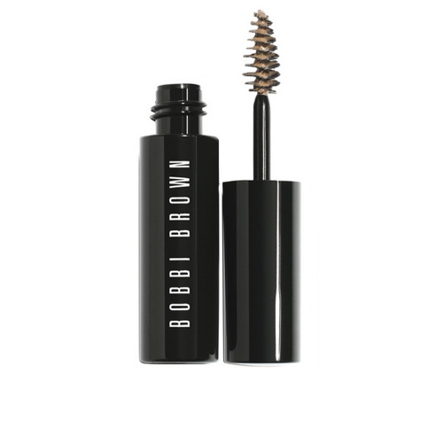 Brow shaper, mascara modeleur de sourcils Bobbi Brown