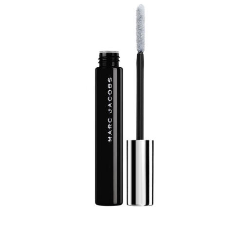 Brow Tamer Gel à sourcils transparent Marc Jacobs