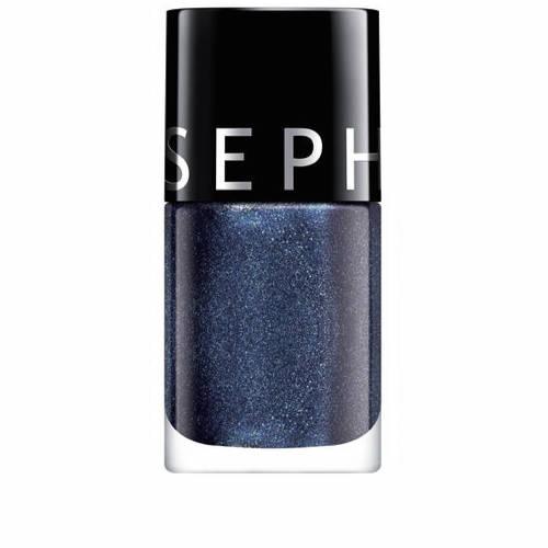 L143 Blue Lagon by Sephora
