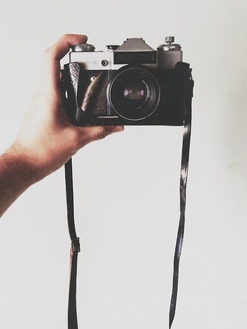 Comment paraitre plus mince sur les photos ?