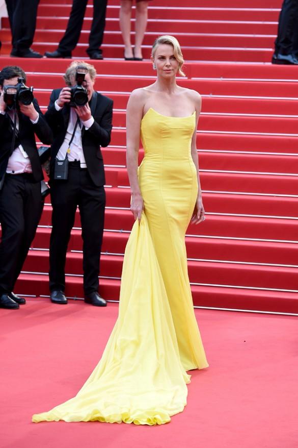 Festival de Cannes 2015