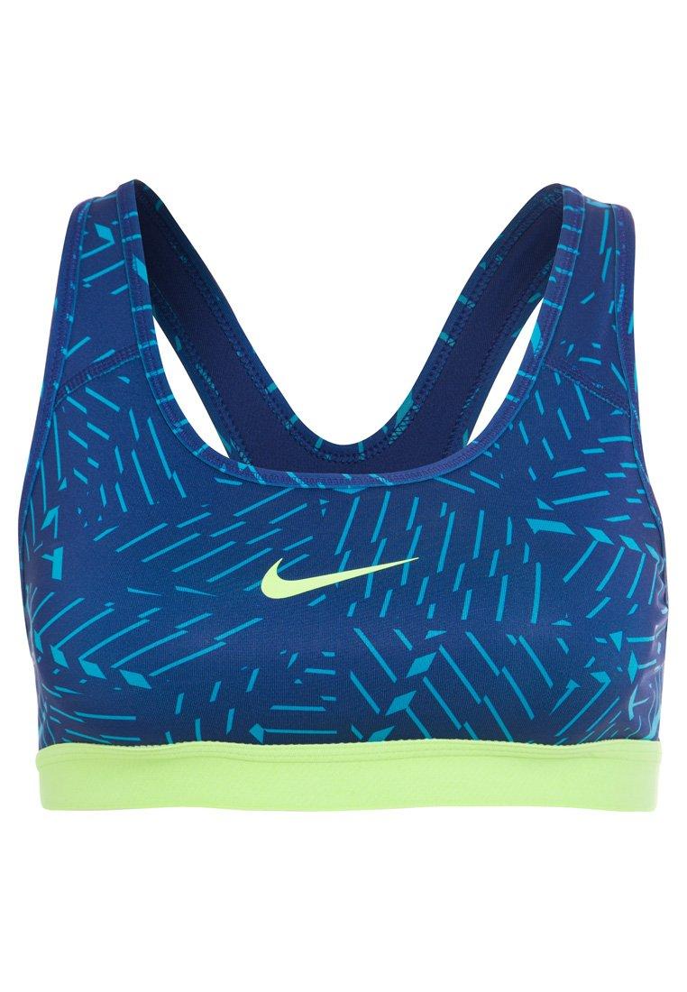 Nike - Brassière