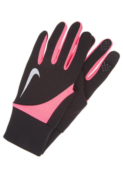 Nike - Gants