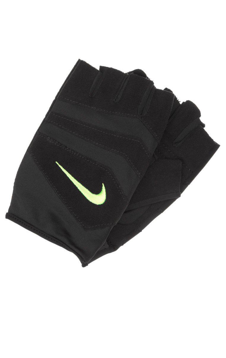 Nike - Mitaines
