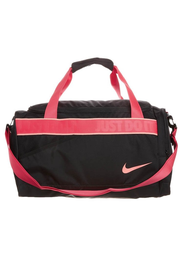 Nike - Sac de sport