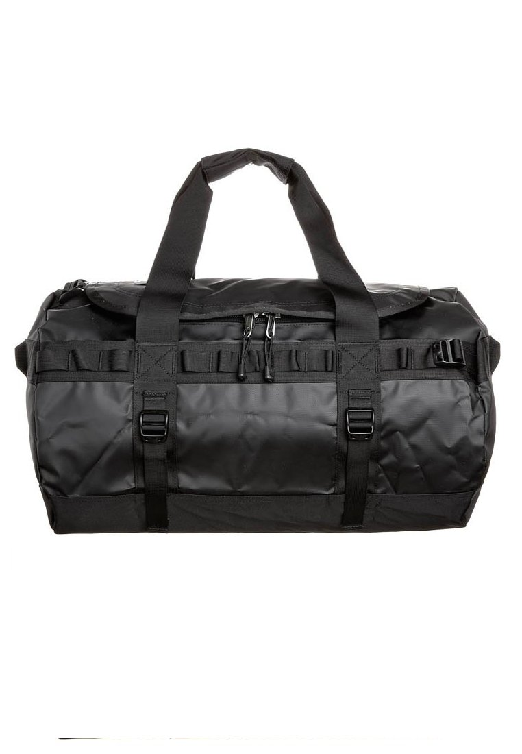 The North Face - Sac de sport