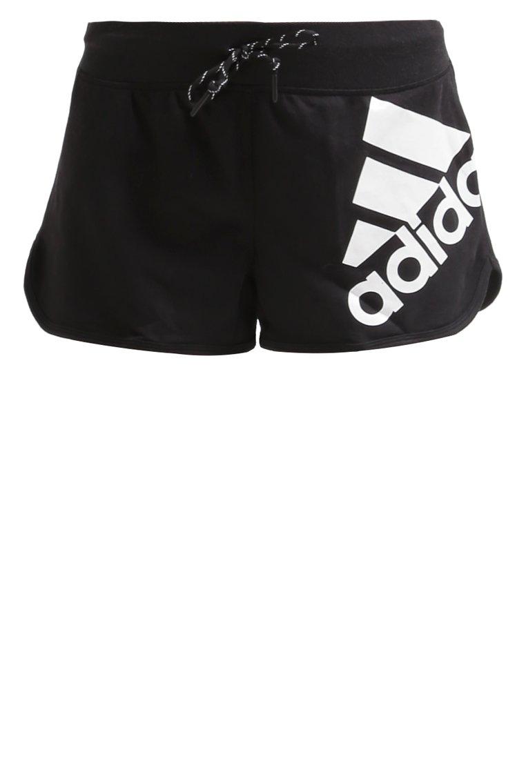 Adidas - Short