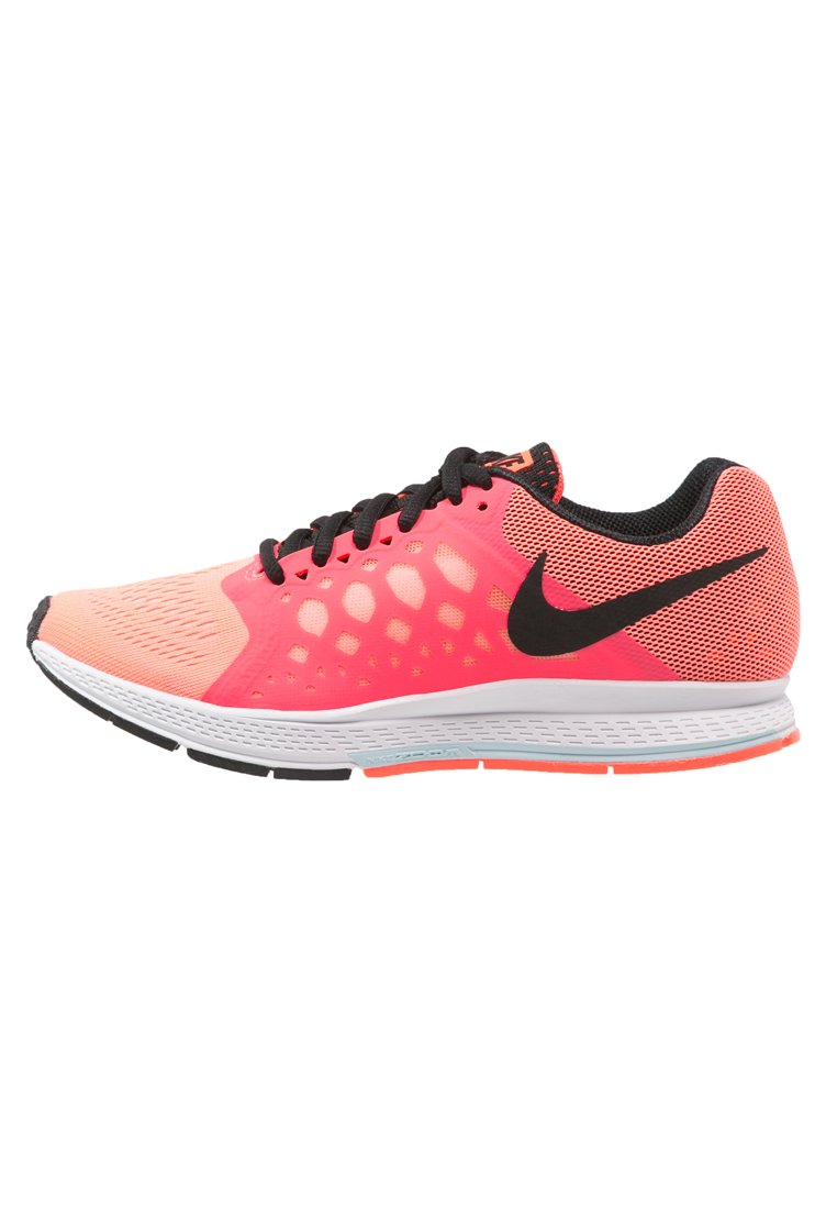 Nike - AIR ZOOM PEGASUS 31