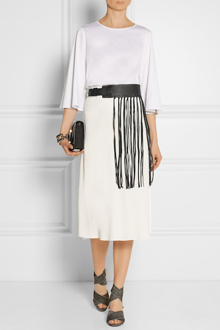 By Malene Birger - Ceinture