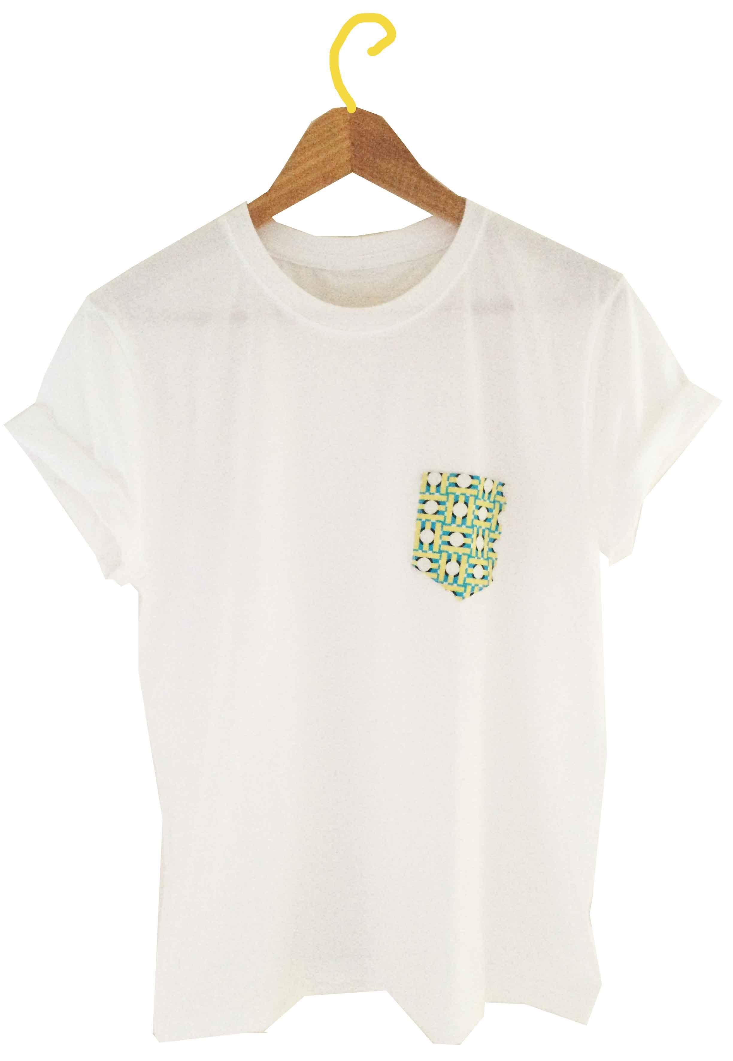 T shirt Bodega