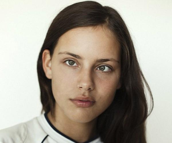 10 Mannequins atypiques qui cassent les critères de beauté