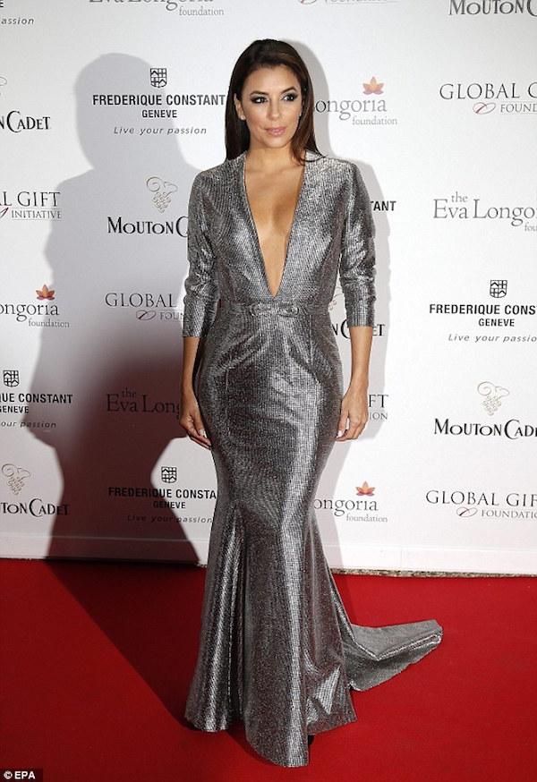 Festival de Cannes 2015 : Retour sur les looks du red carpet