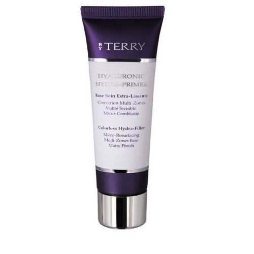 Hyaluronic Hydra Primer by Terry