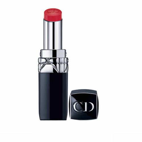 Rouge Baume Sweet heart by Dior