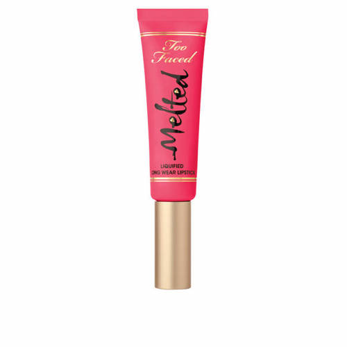 Melted Too faced Candy