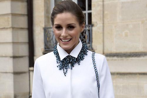 olivia palermo necklace